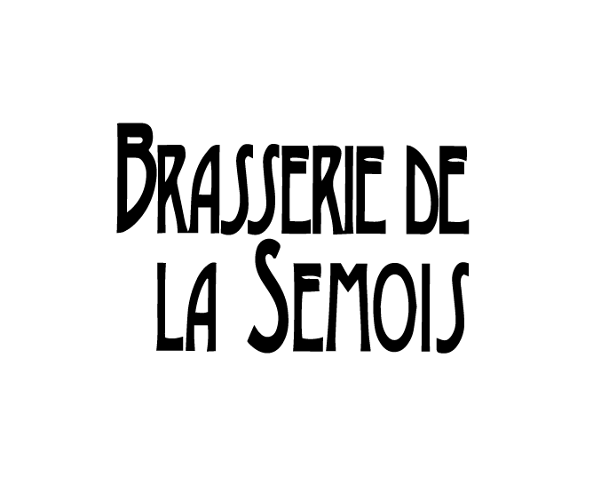 logo brasserie-02