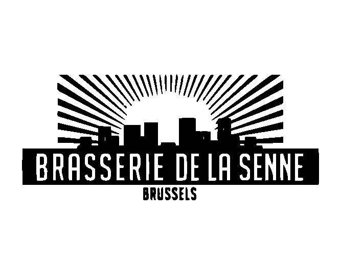 logo brasserie-03