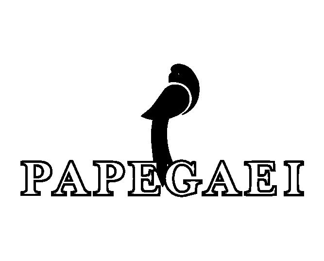 logo brasserie-04