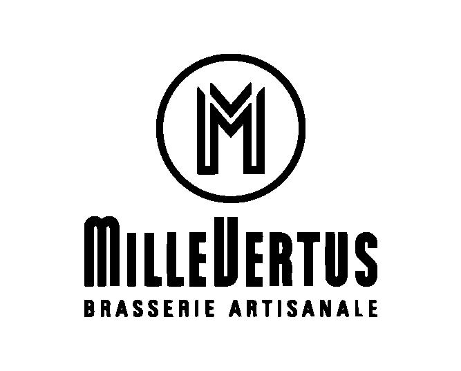 logo brasserie-05
