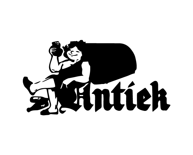 logo brasserie-06