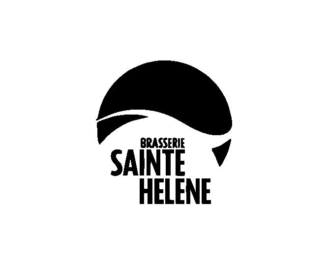 logo brasserie-07