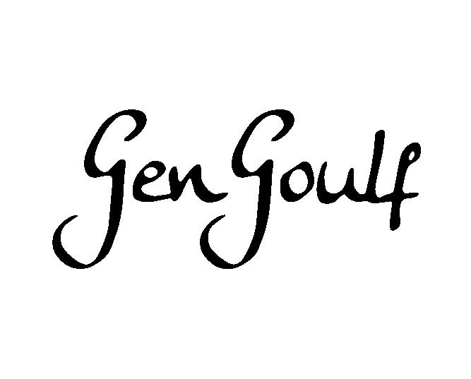 logo brasserie-08